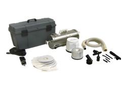 手提式防静电无尘室吸尘器 MV-1 CR HH-CC