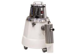 吸水银专用吸尘器