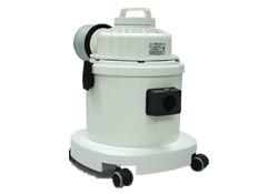 如何选择合适的无尘室吸尘器
